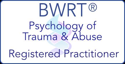 Psychology-fo-Trauma-&-Abuse